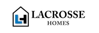 Lacrosse Homes