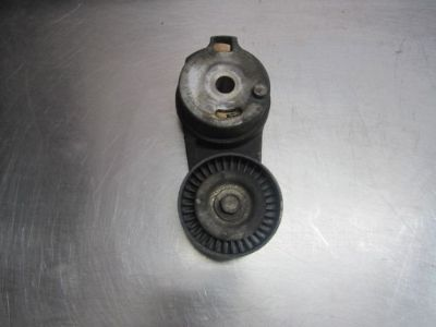 Purchase ZR019 2009 CHRYSLER TOWN & COUNTRY 3.3 SERPENTINE TENSIONER motorcycle in Arvada, Colorado, United States, for US $35.00