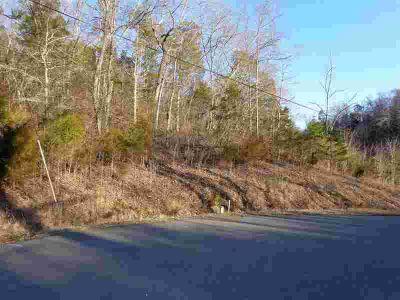 Lots 76,77,78 Hollow Springs Way White Pine