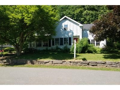 3 Bed 2 Bath Preforeclosure Property in Voorheesville, NY 12186 - Rockhill Rd