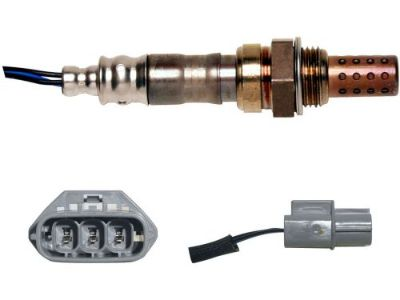 Sell OE Style Oxygen Sensor fits 2000-2000 Nissan Maxima DENSO motorcycle in Dallas, Texas, United States, for US $129.79