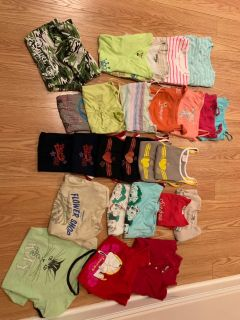 26 Tops for only $10!!!