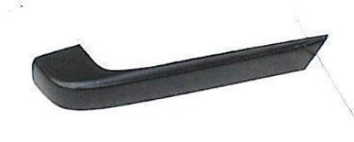 Find R Primed REAR BUMPER End Cap: 96 97 98 99 Pathfinder motorcycle in Saint Paul, Minnesota, US, for US $62.00