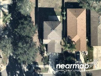4 Bed 2 Bath Preforeclosure Property in Seffner, FL 33584 - Marsh Wood Dr