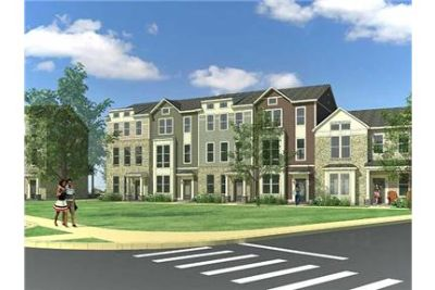 Prominence Apartments 2 bedrooms Luxury Apt Homes. Parking Available!