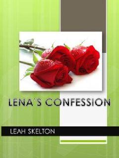 eBook Lena's Confession
