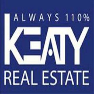 Want to Buy or Sell real estate I am your girl (Lafayette, La)
