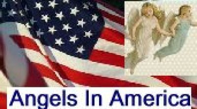 Angels In America Tickets Discounted