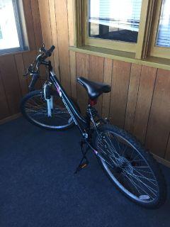 "Roadmaster bike for women - MOUNTAIN 26"" Granite Peak"