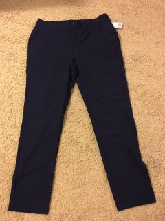 Forever 21 contemporary dress pants