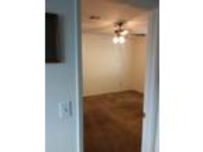 Roommate wanted to share Two BR Two BA Townhouse...