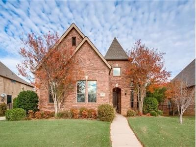 4 Bed 3.5 Bath Foreclosure Property in Keller, TX 76244 - Bob Wills Dr