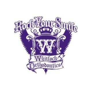 Whitlock Orthodontics of Fayetteville, AR