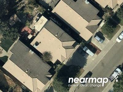 4 Bed 2.5 Bath Preforeclosure Property in Citrus Heights, CA 95621 - Katella Way