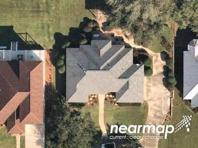 3 Bed 2.1 Bath Foreclosure Property in Fairhope, AL 36532 - S Tee Dr