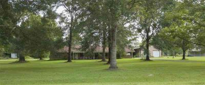 60 County Road 2093 Liberty Three BR, Beautiful Country Living