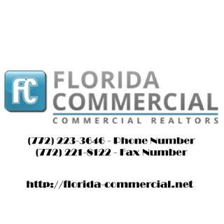 Florida Commercial Enterprises, LLC