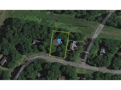 Preforeclosure Property in East Stroudsburg, PA 18301 - Hunters Woods Dr