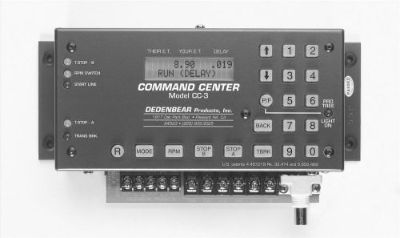 Find AutoMeter CC3 Command Center Super Delay Box motorcycle in Naperville, IL, United States, for US $625.95