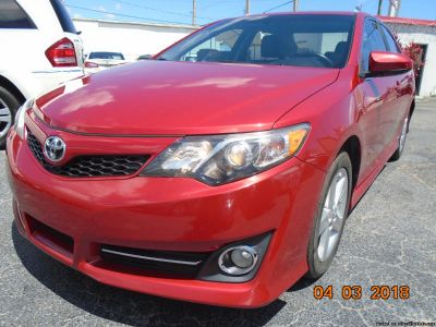 AUTO LENDER, BUY HERE PAY HERE, FL. KEITH: (754)265