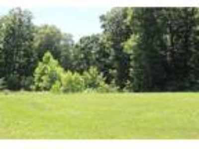 Charleston Real Estate Land for Sale. $39,500 - Emily Floyd of [url removed]