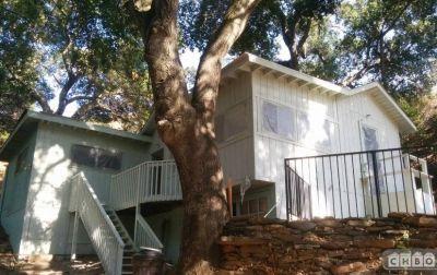 $2200 2 apartment in Santa Clarita Valley