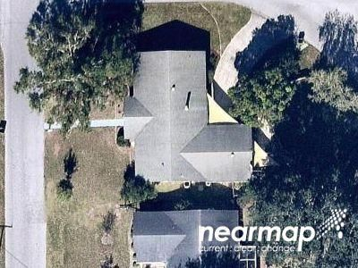 3 Bath Foreclosure Property in Winter Haven, FL 33884 - Hampden Rd