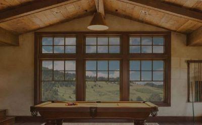 Puget Sound Window & Door
