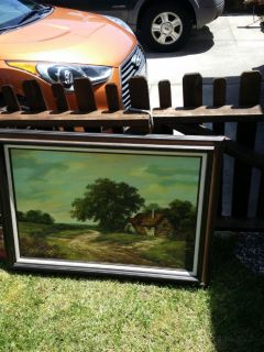 Yard sale Lux Avenue, castro Valley May 25 only until 4