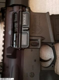 Want To Buy: Ar 15 parts
