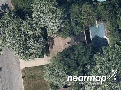 Preforeclosure Property in Lake Grove, NY 11755 - Sarah Dr