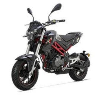 2019 Benelli TNT135 Street / Supermoto Motorcycles Tarentum, PA