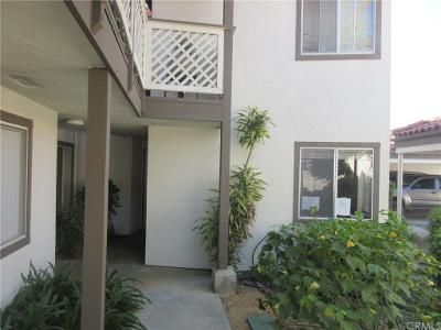 2 Bed 2 Bath Foreclosure Property in Pomona, CA 91766 - Legato Ct