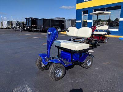 2019 Cricket Mini-Cart ESV Golf carts Fort Pierce, FL