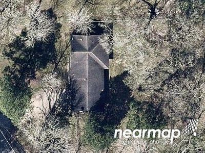 Preforeclosure Property in Crosby, TX 77532 - Zetak Ln