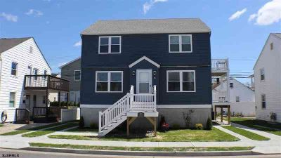 111 N Wilson Ave MARGATE CITY Two BR, ***Summer Rental*** Need