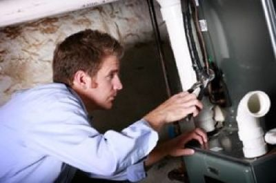Get Your System Repaired from AC Maintenance Sunrise