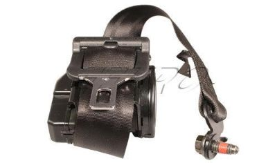 Buy NEW Genuine SAAB Seat Belt Left Rear 5172986 motorcycle in Windsor, Connecticut, US, for US $126.33