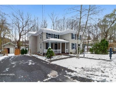3 Bed 1.5 Bath Foreclosure Property in Jamesville, NY 13078 - Apulia Rd