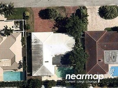 Preforeclosure Property in Fort Lauderdale, FL 33308 - NE 36th St