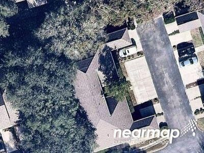 Foreclosure Property in Gainesville, FL 32608 - SW 52nd Rd