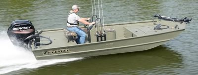 Pic for attention, looking for Center console bay boat