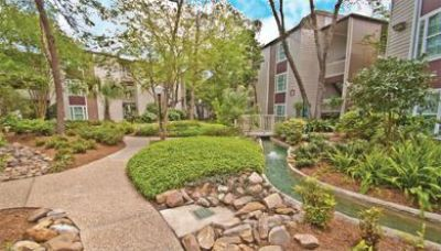 $690, 1br, Windmill Creek South Apartments in Metairie
