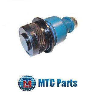 Purchase NEW Mercedes W211 W215 W219 W220 W230 MTC Front Lower Ball Joint 220 333 07 27 motorcycle in Stockton, California, United States, for US $25.95