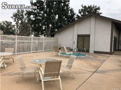 $2695 3 single-family home in Santa Ana