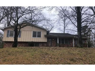 3 Bed 2 Bath Preforeclosure Property in Birmingham, AL 35235 - Vaughn Cir