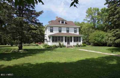 600 5th Avenue Wilmot Four BR, This stately two Story American