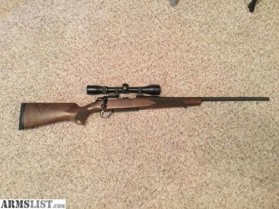 For Sale: Browning A-Bolt 30-06