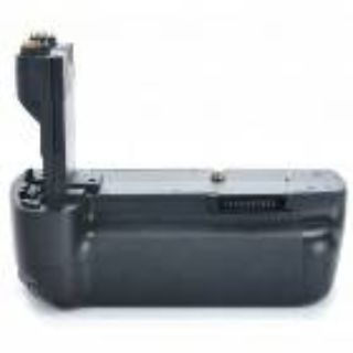 battery grip for canon 5d mk II