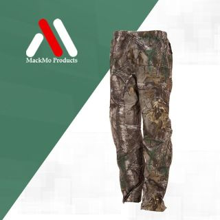 Packable Camping Pants Online at Best Price
